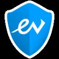 EV加密2 官方版v4.1.6