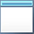小咖bat加密工具 免费版v1.0