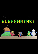 Elephantasy