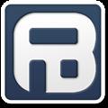 PsLogList(系统日志转存与管理工具) 绿色免费版V2.7