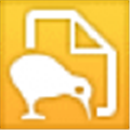 Solarwinds Kiwi Syslog Server(windows日志服务器) 破解版v9.7.1