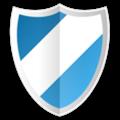 乾坤云验证 最新版v1.0.0