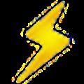 Asoftech Speeder(系统增速软件) 最新版v2.19