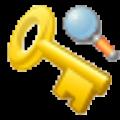 ZIP Password Cracker Expert 最新版v1.0