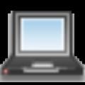 Auto Clicker Asoftech(鼠标自动点击器) 最新版v2.1