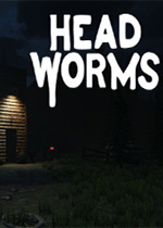 头虫(Head Worms)PC版