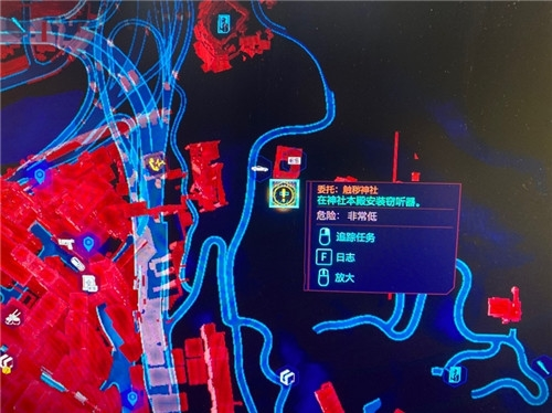 赛博朋克2077传说燕尾服获取流程图