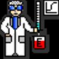 ChemLab化学虚拟实验室 破解版v2.5