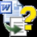 Batch DOC to Help Generator(批量单据帮助生成器) 官方版v2020.12.1214.3412 下载_当游网