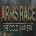 军备竞赛冷战时代游戏图片