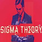 西格玛理论谍战图片