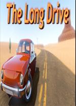 长途旅行(The Long Drive)PC版