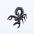 蝎子王车载音乐播放器下载