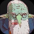 星陨传说流浪者的故事 安卓版1.0.13