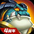 放置奇兵 安卓版V1.22.0