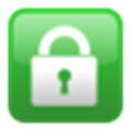 LockXLS插件2020 官方版v7.1.3