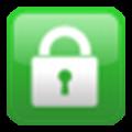 LockXLS免费汉化版 v7.1.3