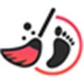 Abelssoft GClean 2021 免费版v221.0.11