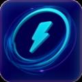 闪电苹果手机恢复软件 官方版v6.2.4.531