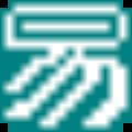 点五浏览器收藏夹链接有效性检查工具 绿色版v1.0