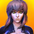 赛博朋克英雄 安卓版v1.0.58