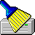 无影无踪WYWZ 电脑版V5.0