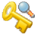 PDF Password Cracker Expert 最新版v1.8