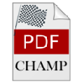 Softaken PDF Locker 最新版v1.0