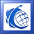 宏宇MPG文件修复向导 最新版v2.000.9