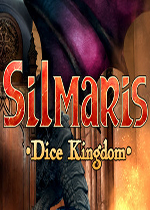 西����瑞斯:骰子王��(Silmaris: Dice Kingdom)PC破解版