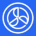 驱动完全卸载工具 官方版v1.0.20.1125