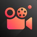 VideoGuru脱壳高级专业版