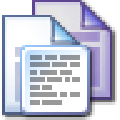 Copy Text Contents (复制管理软件)官方版v1.0