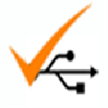 mUSBfixer(U盘格式化杀毒工具) 绿色版v1.0