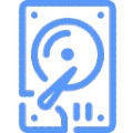 Rcysoft Raw Drive(Raw数据恢复软件) 免费版v8.8