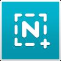 Nimbus Capture (电脑屏幕截图工具)官方版 v2.8.0 下载_当游网