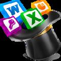 office recovery wizard(office文件恢复工具)破解版 免费版v2.1.1.5