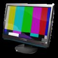 Rizonesoft Pixel Repair(屏幕坏点检测工具) 绿色版v0.6.8.685