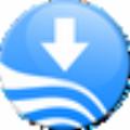 bigemap2021高清卫星地图破解版