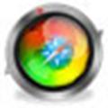 LiveReload插件下载