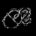 鼠标速点器小程序