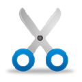 PDF Snipping Tool(PDF内容截取工具) 官方版v3.5 下载_当游网
