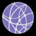 Direct HTTP Tunnel (直接HTTP客户端)免费版v1.0.0