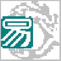 微信备注小工具 免费版v1.0