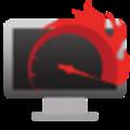Quick CPU 最新版v3.3.0.0