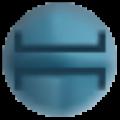 revoSleep (硬盘管理软件)中文版v0.2.4