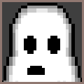 恐惧黑暗 安卓版v1.03
