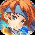 魔力之刃 安卓版1.0.2