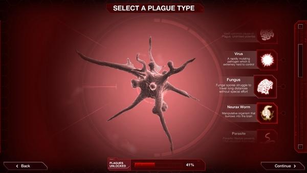 瘟疫公司进化游戏图片4