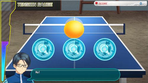 《Summer Pockets》游戏截图12